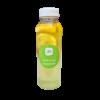 Напій Лимонад Класичний 0,33 л