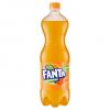 Напій Fanta 1 л