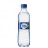 Напій Bonaqua сильногазована 0.5 л